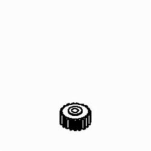 Kohler® 57067 Spline Adapter