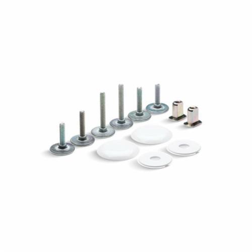 Kohler® 5420-0 Clean Caps® Toilet Bolt Cap, White