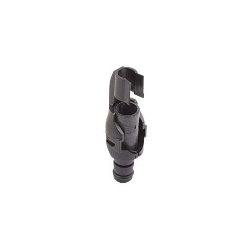 Brizo® RP60520 Talo® Adapter and O-Ring, Domestic