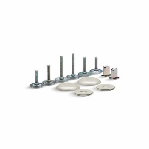 Kohler® 5420-G9 Clean Caps® Toilet Bolt Cap, Sandbar