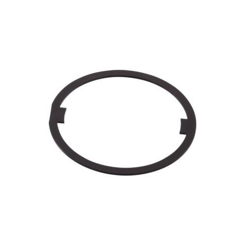Brizo® RP60137 Baliza® Glide Ring, Domestic