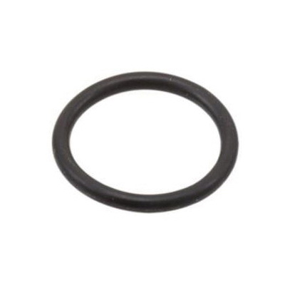 Brizo® RP31689 O-Ring, For Use With Models T75561, T75661 TempAssure® Thermostatic Valve Trim, Domestic