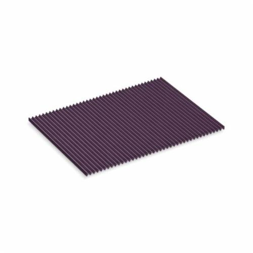 Kohler® 5472-PLM Drying Mat, 15 in L x 11 in W, Silicon