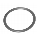 001032 J1 1/4 O-RING for Pitless Adapter, J-JX-JC Series