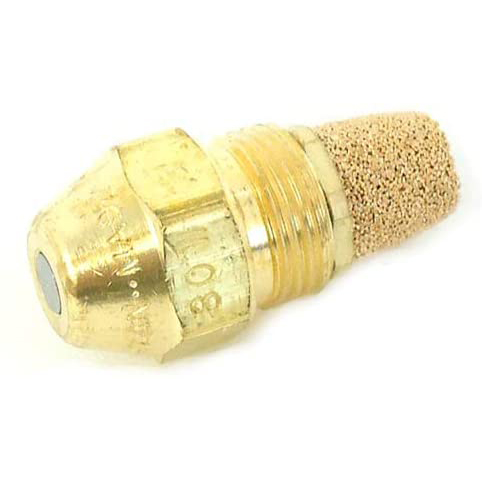 .85-70A Delavan Oil Burner Nozzle