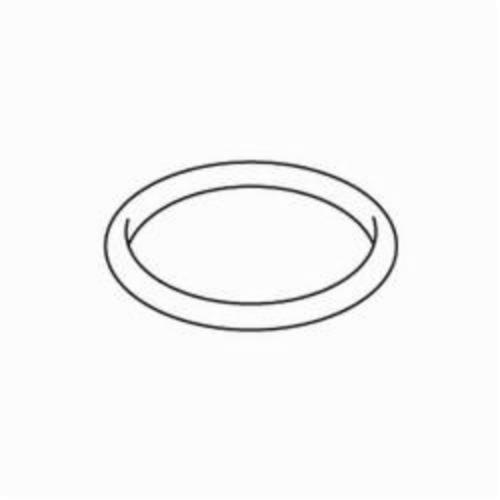 Kohler® 55109 O-Ring, For Use With K-P304 Rite-Temp Single Lever Shower Valve