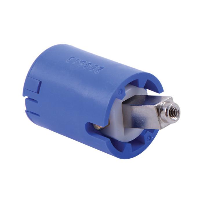 Brizo® RP50265 Valve Cartridge, Import