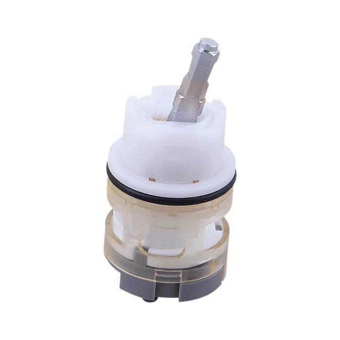 Brizo® RP42286 Quiessence® Modern Ceramic Cartridge, Import