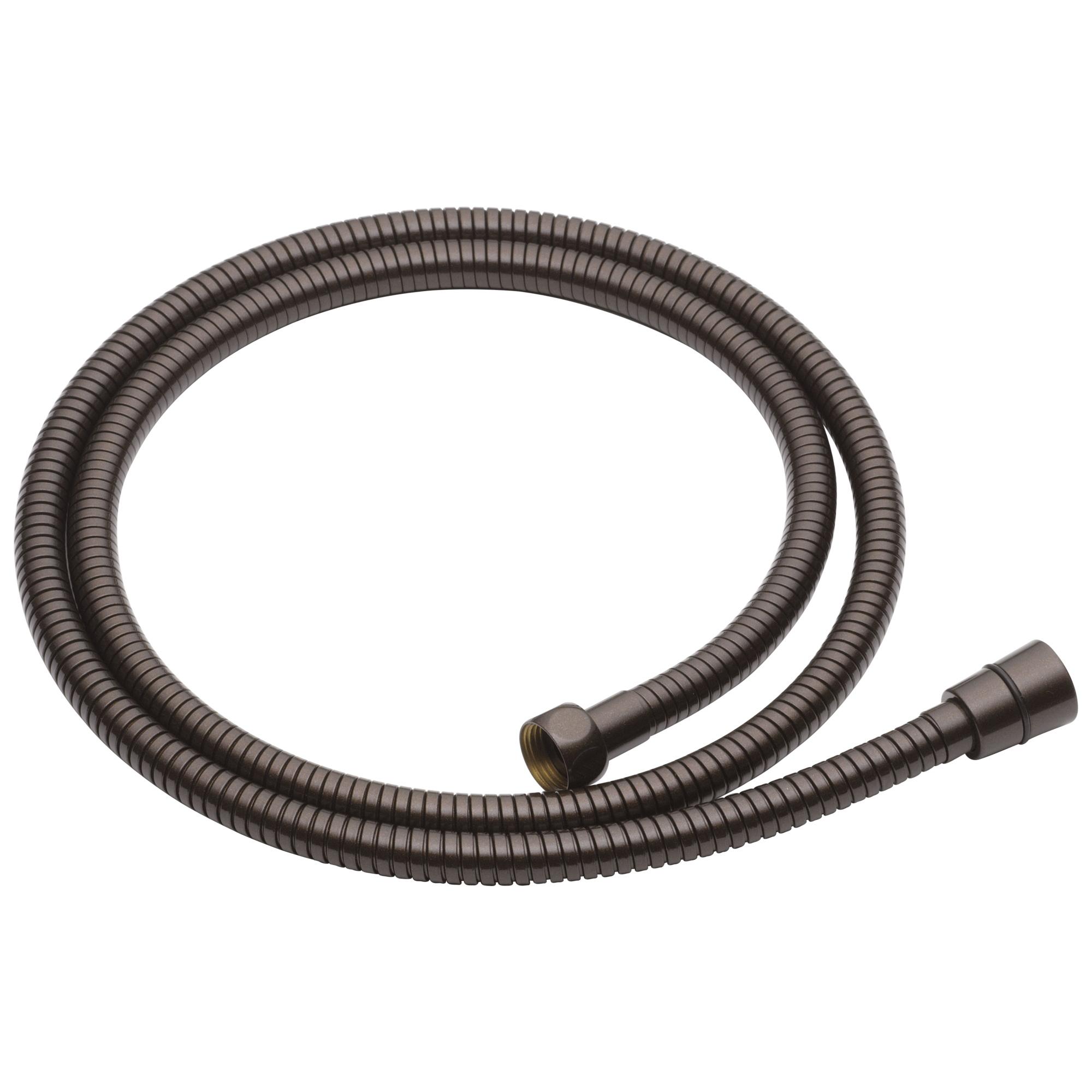 Brizo® RP49645RB RSVP® Hose and Gasket, Import