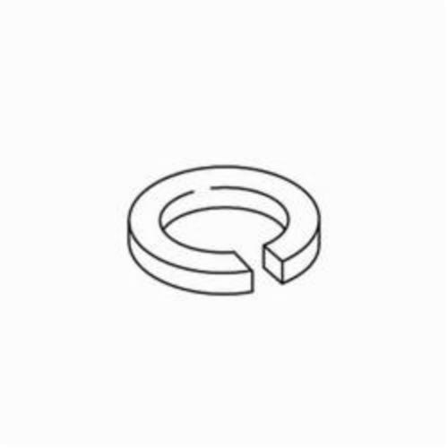 Kohler® 55433 Lock Washer, For Use With Taboret® Widespread Lavatory Faucet