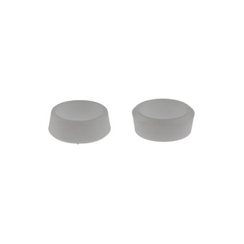 Brizo® RP50952 Sleeve/Ferrule, Plastic