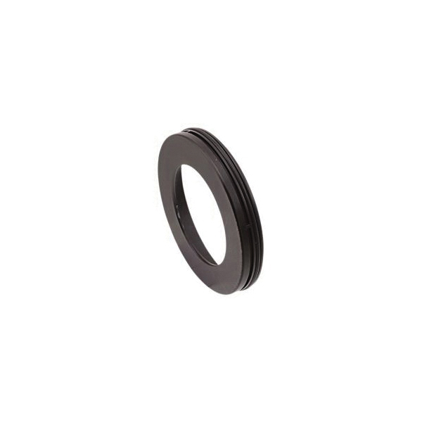 Brizo® RP49089RB Jason Wu Screw Cover, For Use With Model T14052, T14252 and T14452 Shower Trim, Venetian Bronze, Import