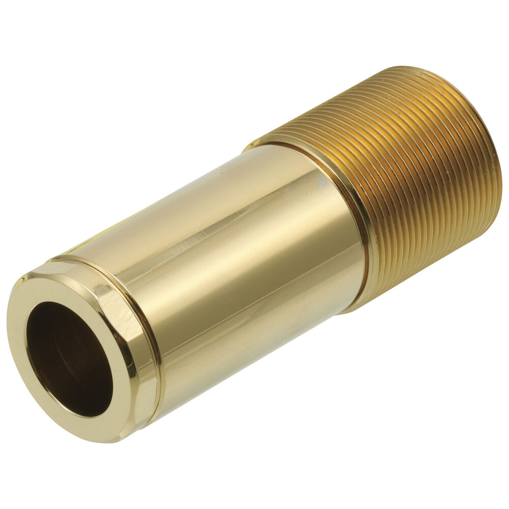 DELTA® RP18136PB Sleeve, Polished Brass, Domestic