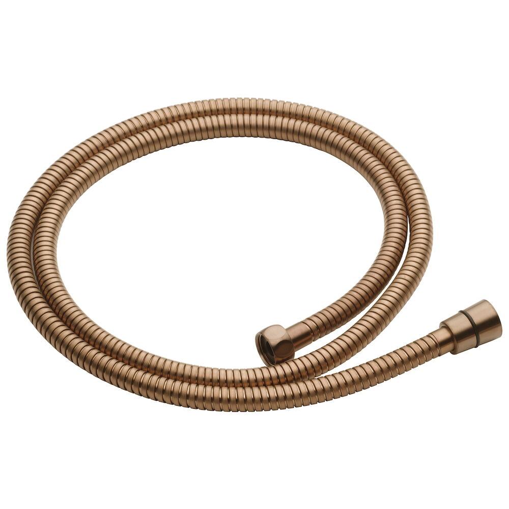 Brizo® RP49645BZ RSVP® Hose and Gasket, Import