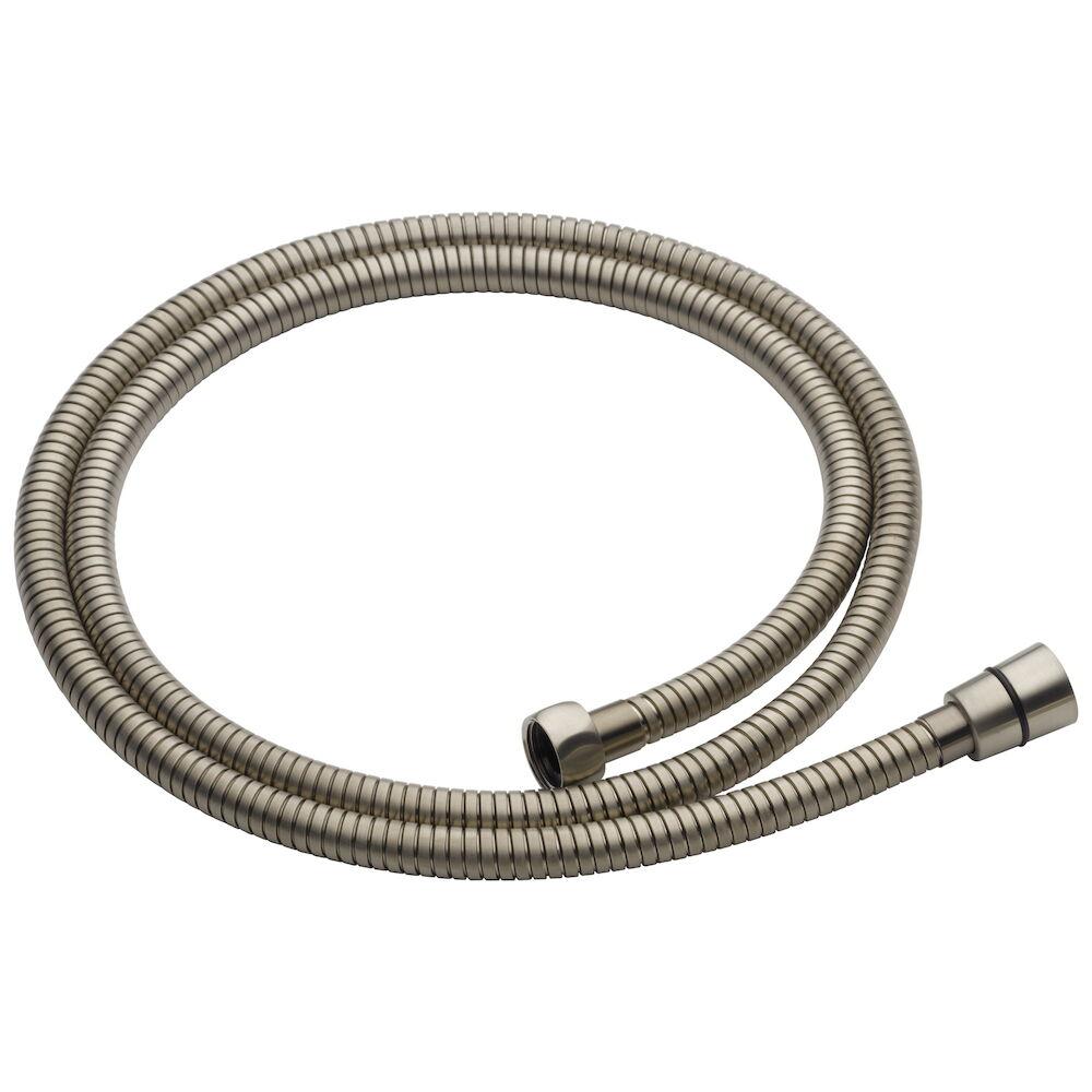 Brizo® RP49645BN RSVP® Hose and Gasket, Import