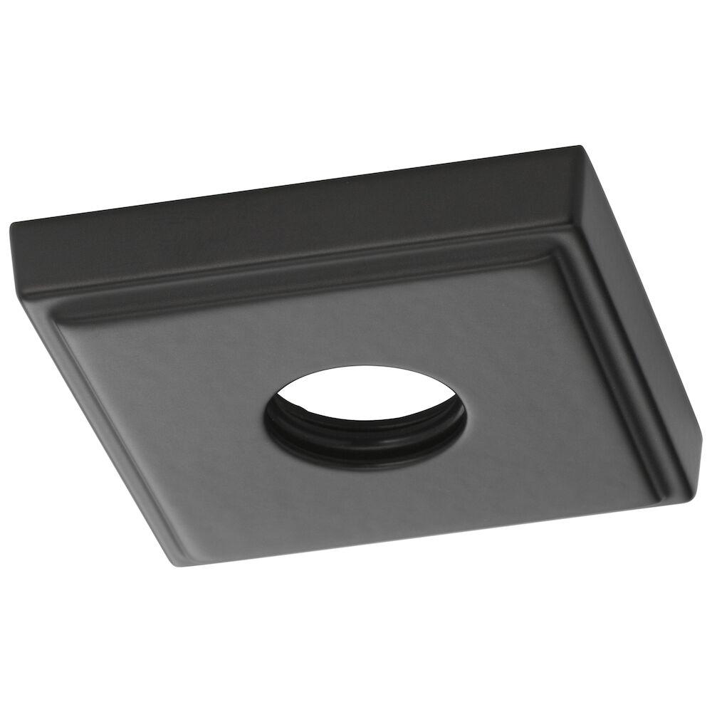 Brizo® RP70758BL Shower Flange, Import