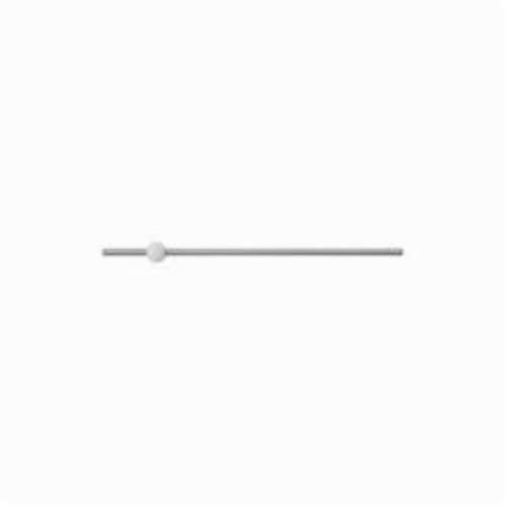 Kohler® 1041840 Drain Rod With Over Mold