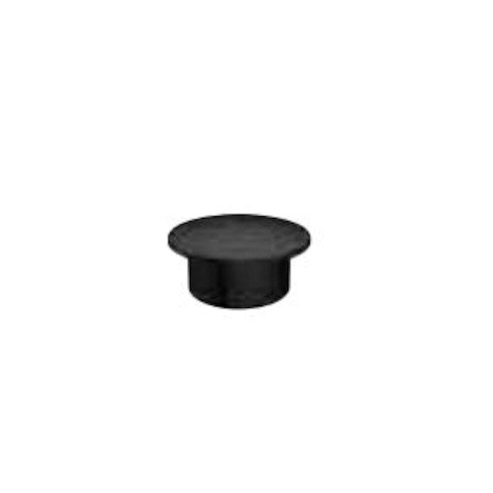 Danze® DA608622 Plug Set, Plastic