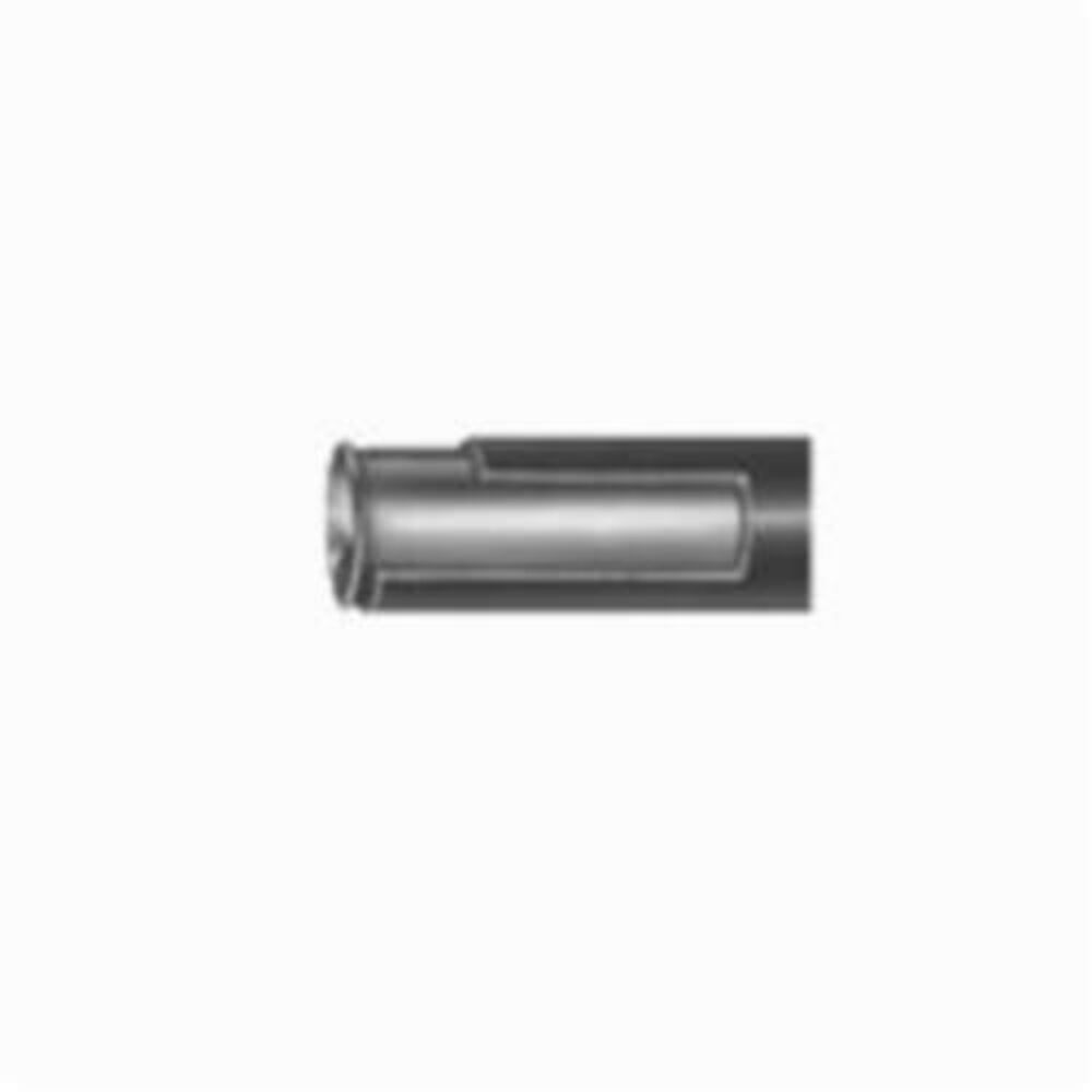 505142 1-1/4 CTS PIPE / TUBE SS LINER INSERT