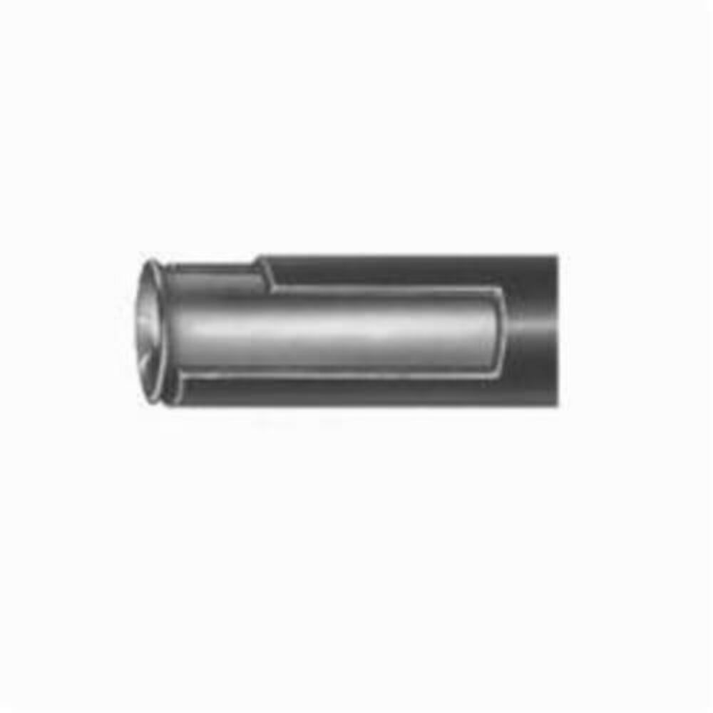 506139 1-1/2 CTS PIPE / TUBE SS LINER INSERT