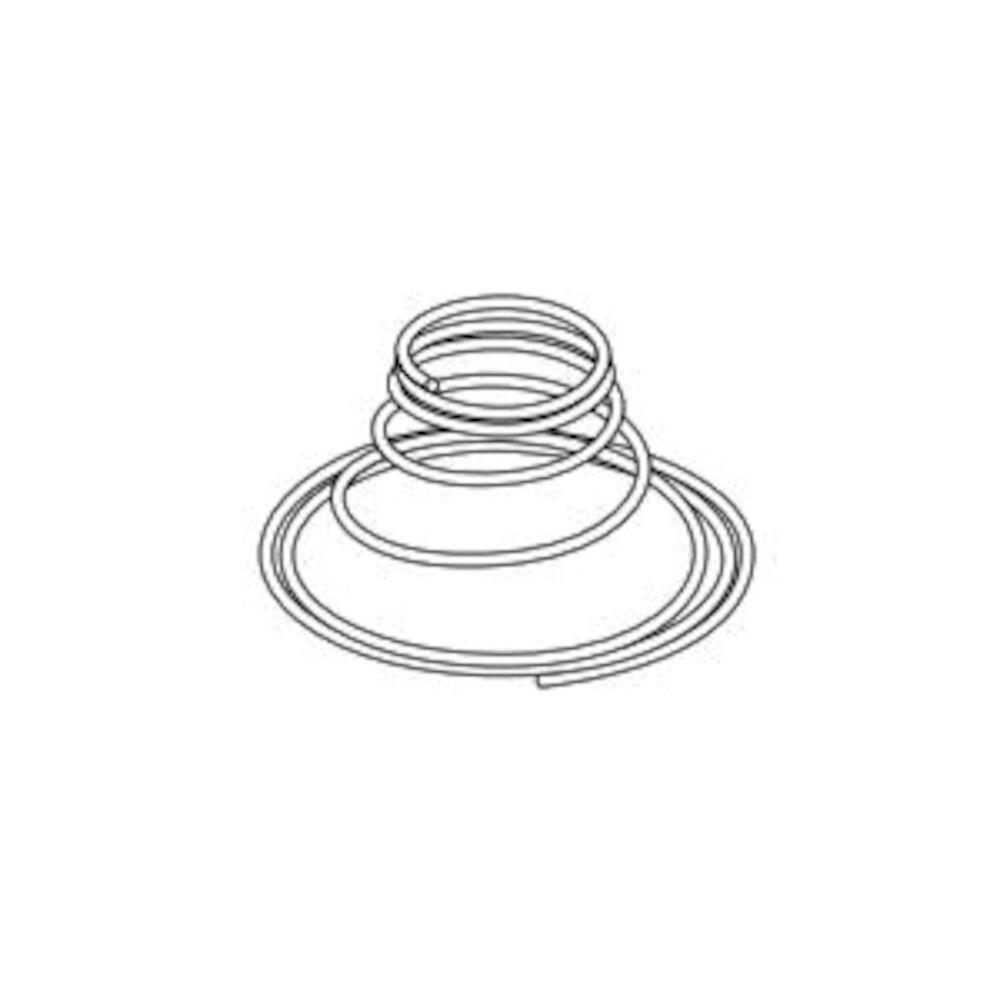 Brizo® RP100680 Contact Spring, Domestic