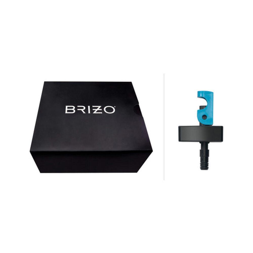 Brizo® EP100854 VoiceIQ™ Module, Domestic