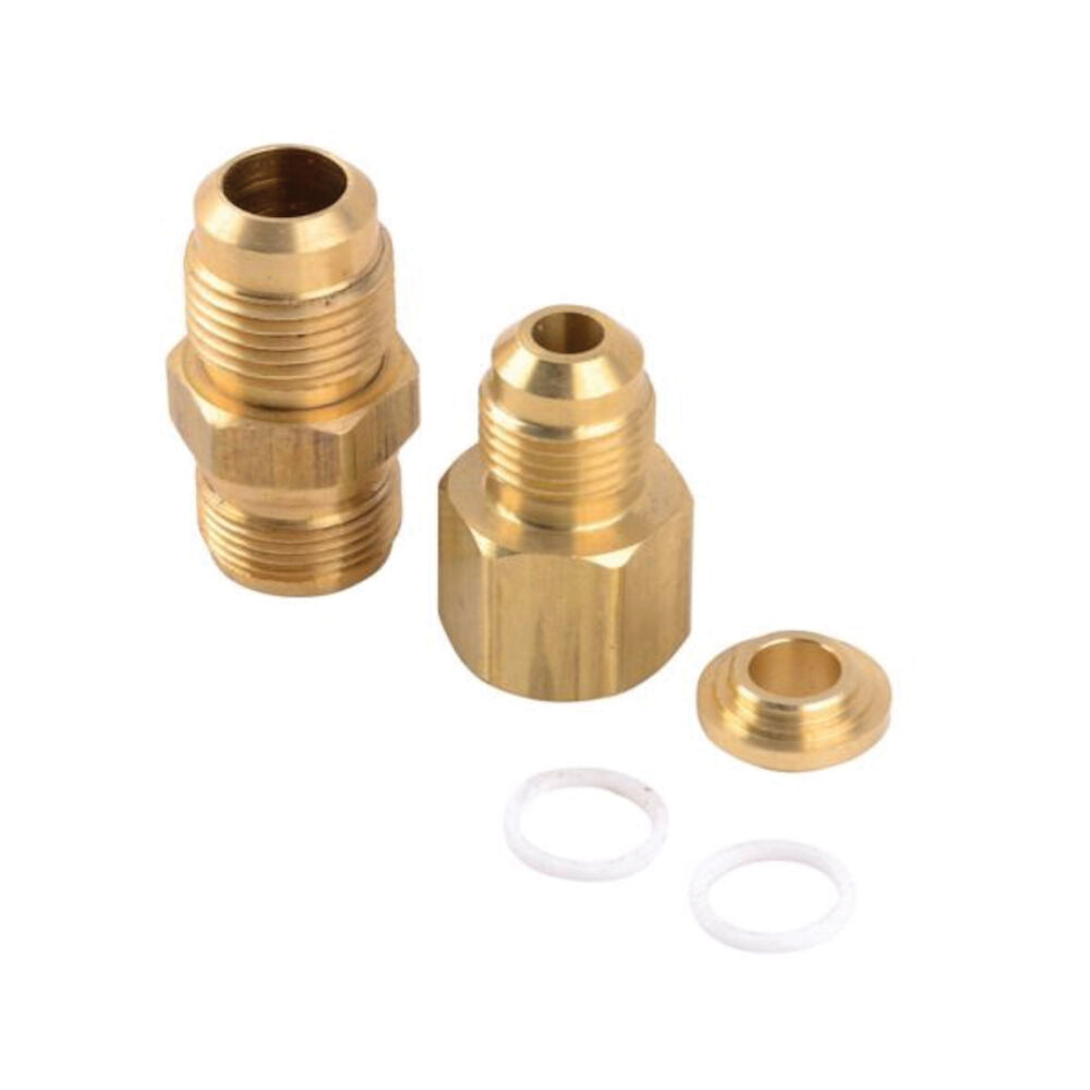 ALLIED™ LB-86210A Flare Kit