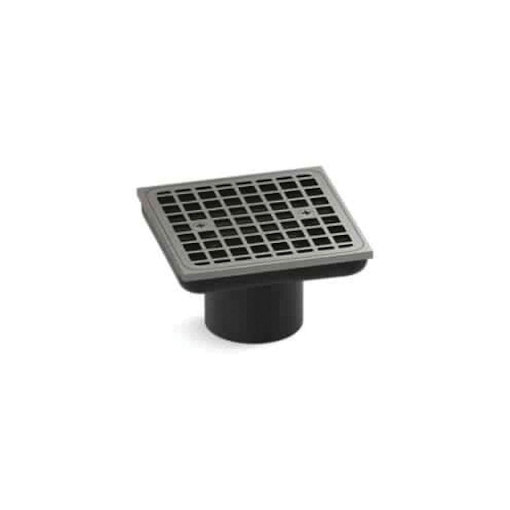 Shower Drains Shower Accessories Kohler K-22673-CP