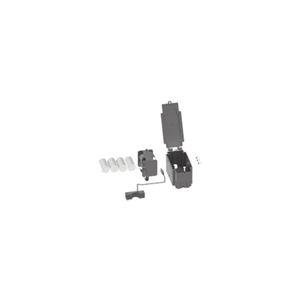 DELTA® 063268A Teck® Battery Backup Assembly, Import, Commercial