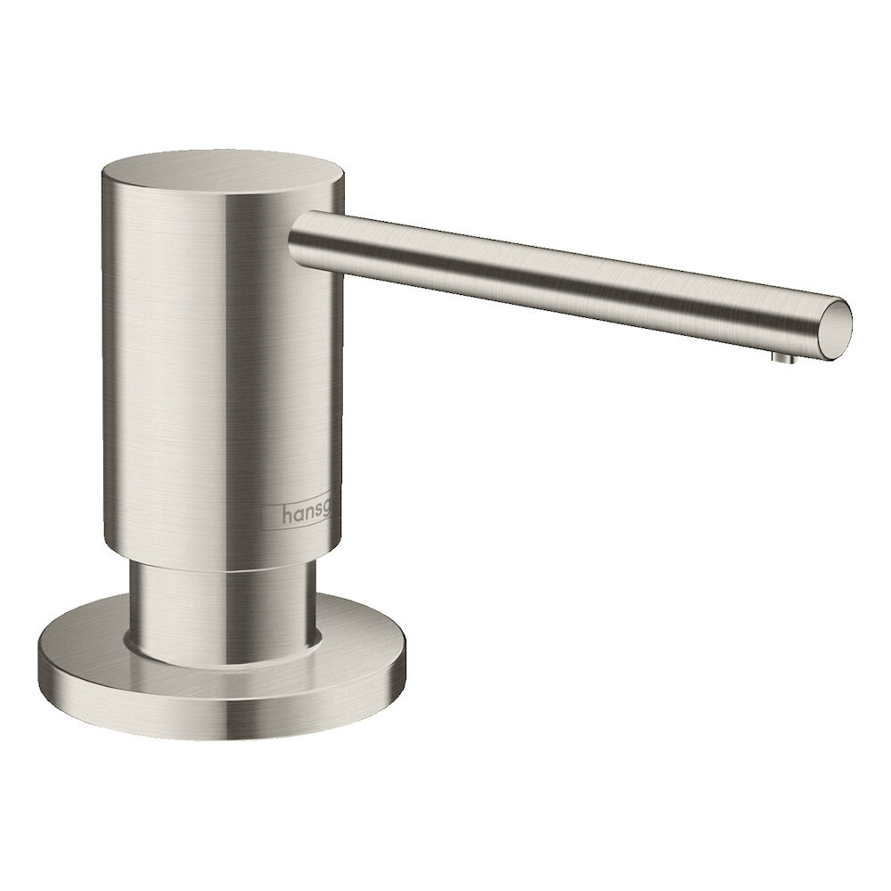 40438801 Soap Dispenser, Focus