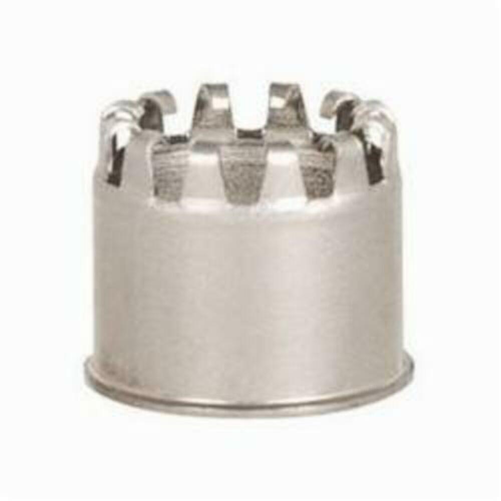 Tomahawk PowerPEX® V-Sleeve™ 649 Series, V-Sleeve, Stainless STeel