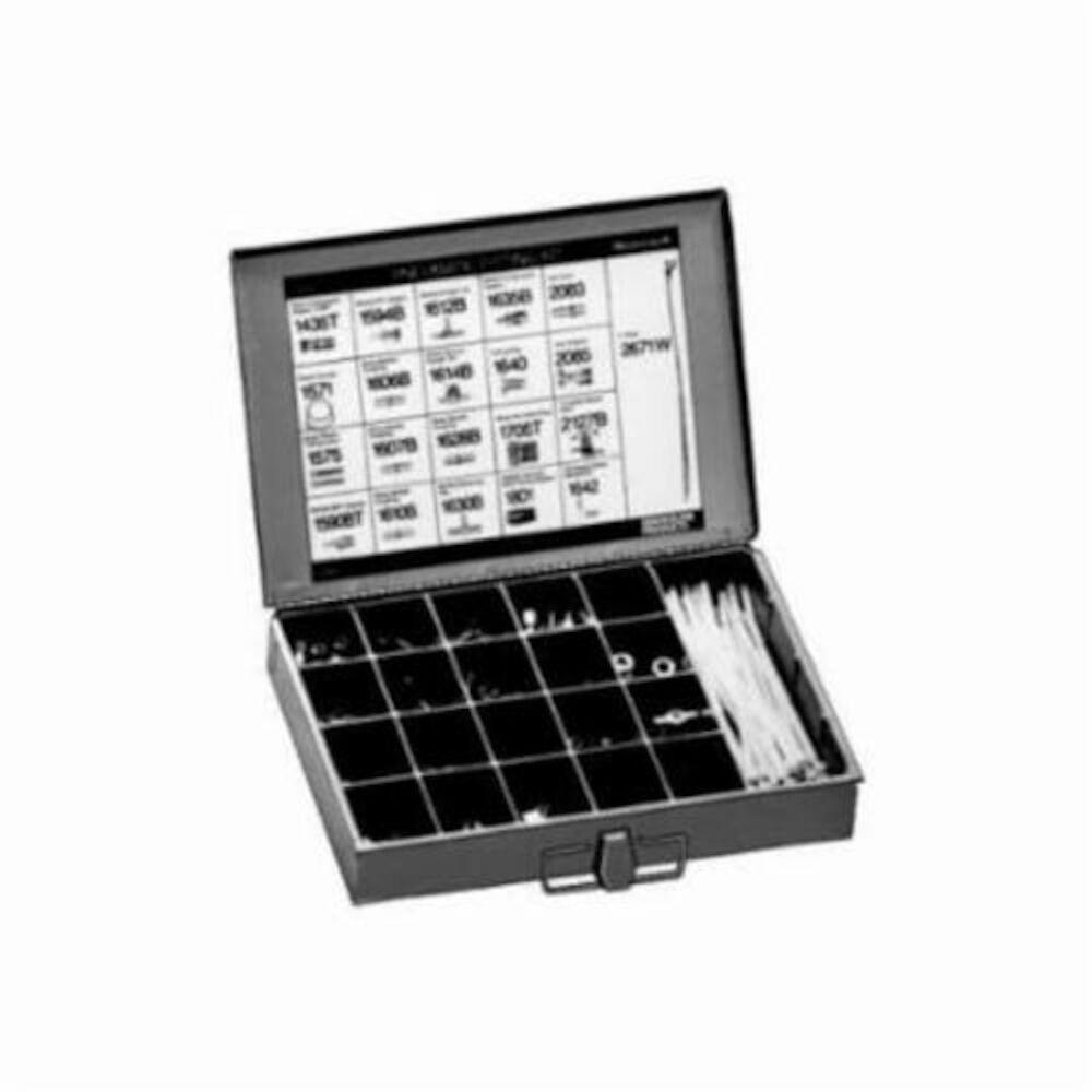 Honeywell MJK100/U Pneumatic Fitting Kit, Domestic
