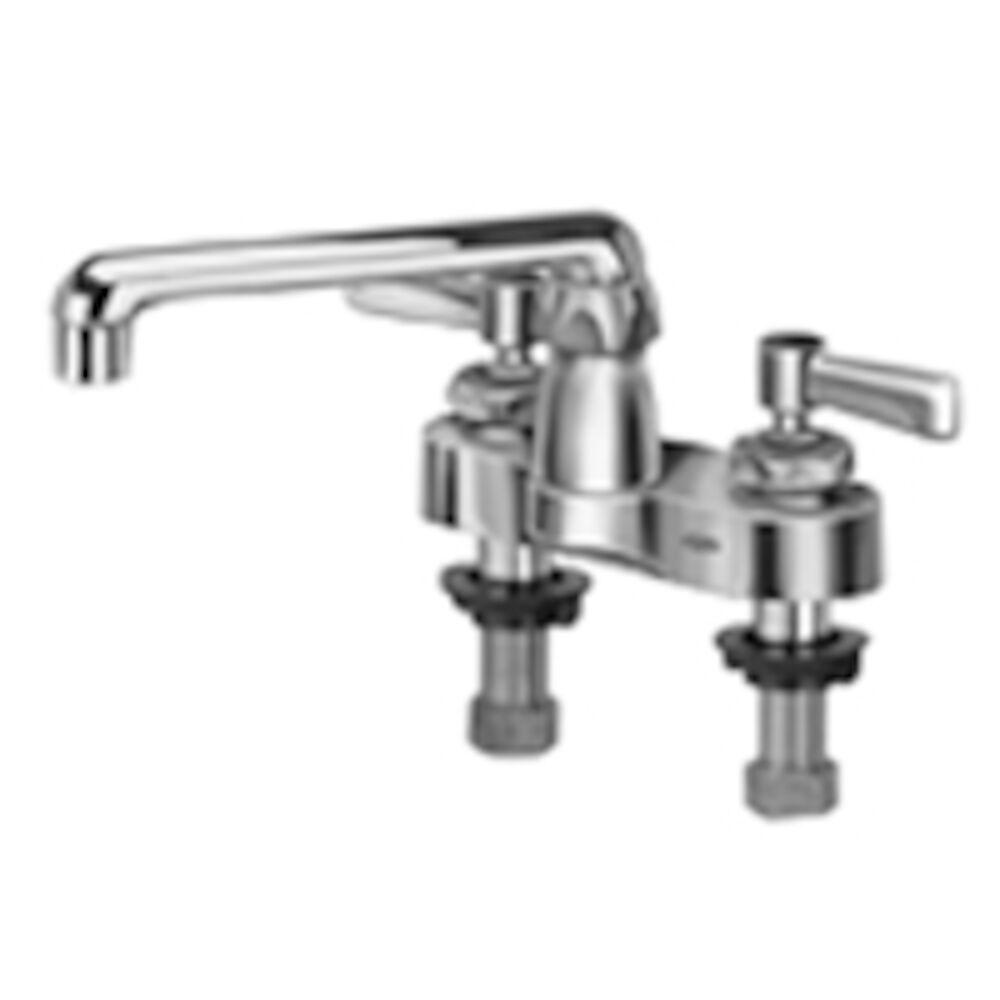 Zurn Centerset Bathroom Faucets First Supply