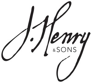 J. Henry and Sons